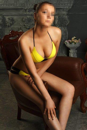 Индивидуалки проверенные спб проститутку в сауну