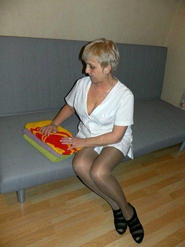 Проститутки Гражданский