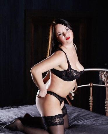 Проститутки Фрязино