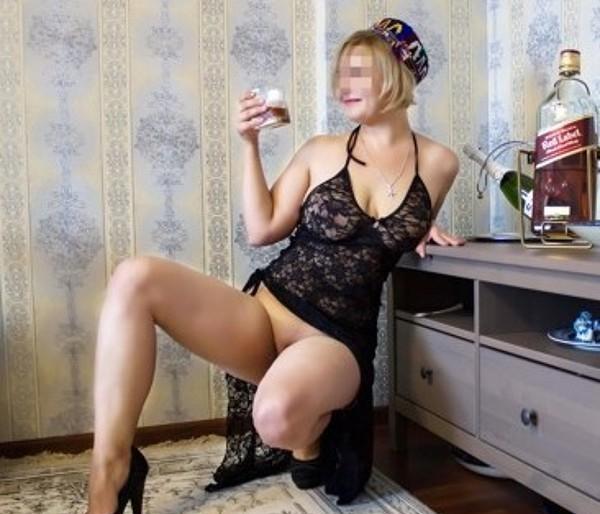 prostitutki-deshevie-metro-staraya-derevnya-eroticheskie-foto-zrelih-zhenshin-s-mohnatoy-pilotkoy-v-kolgotkah