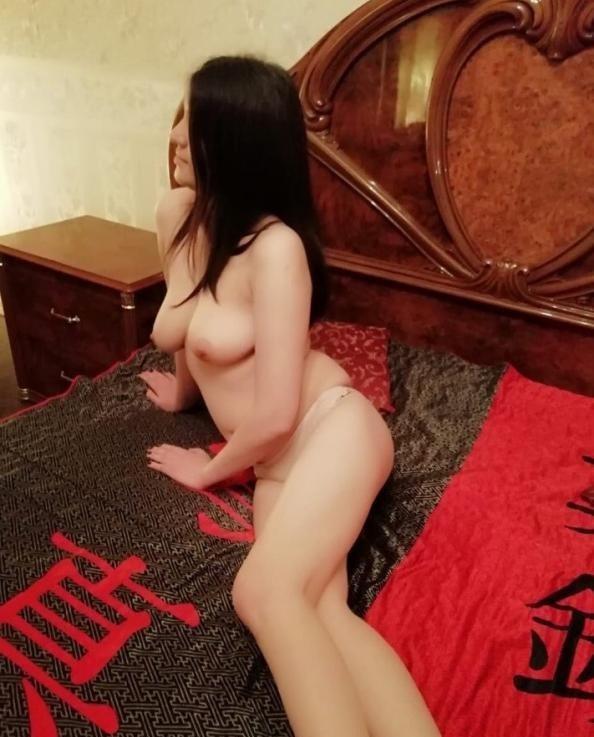 Проститутки индивидуалки в екатеринбурге дешевые секс