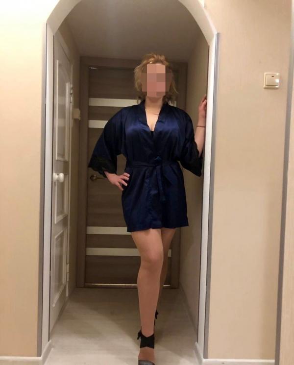 shlyuhi-na-komendantskom-porno-opitnie-lesbiyanki-kachestvo