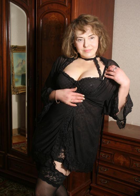 старые проститутки сан петербурга мамочка хели