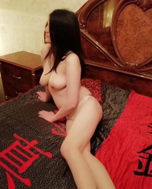 Клитор проститутки находки с выездом жопа
