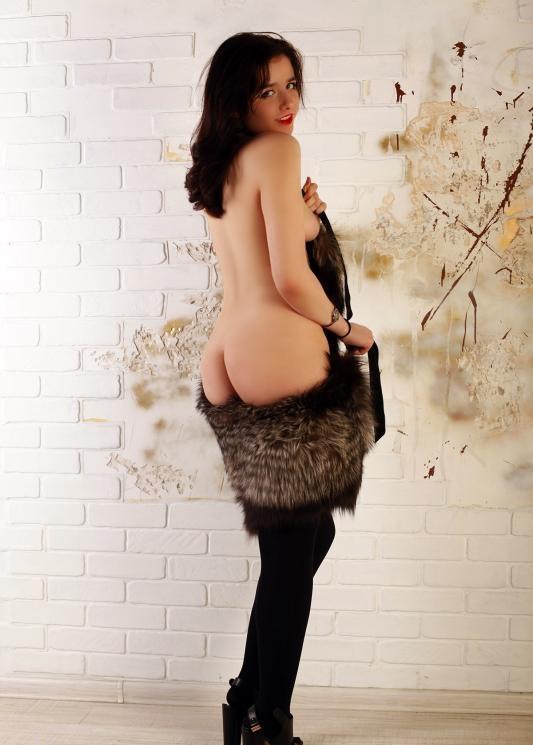 proverennie-prostitutki-na-parnase